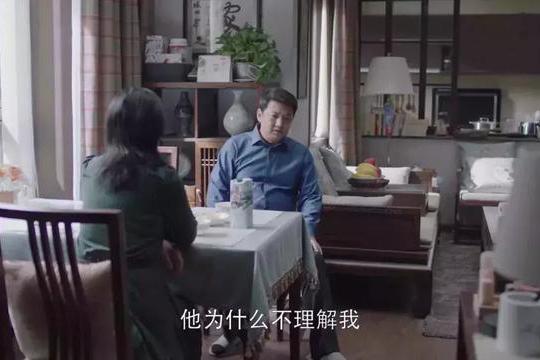 看完这部刷遍朋友圈的新剧,我要替所有中国孩子向他们父母表个态