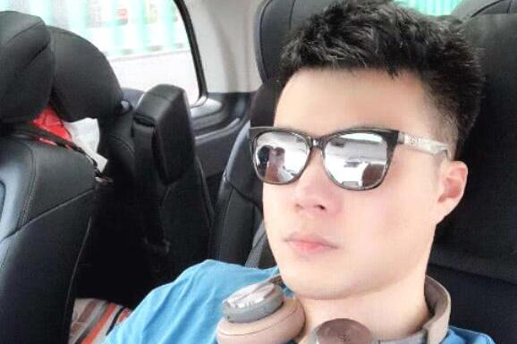 黄毅清又出事儿了?周立波律师屠磊爆料:黄毅清8月3日再被刑拘!