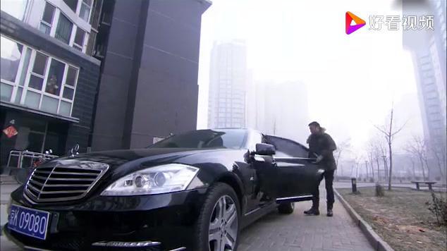 新女婿时代:刘建民再次造访李桂兰家,诉说自己的离婚进展