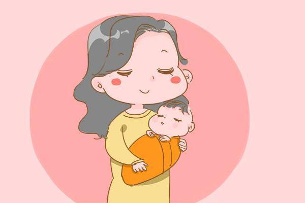 6个月宝宝出现缺铁性贫血,3种方法补铁很有效,妈妈要多用
