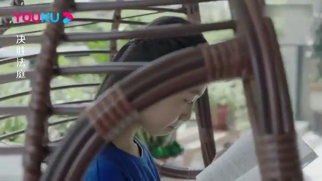 富少在医院钓妹子,突然看到一位重伤患者,竟是上学的妹妹!