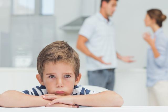 """培养孩子好性格,家长需学会这4点,宝宝长大""""人见人爱"""""""