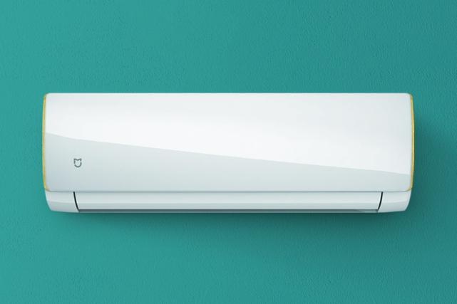 小米王川调研购买空调的关心点!米家互联网空调或有新品了