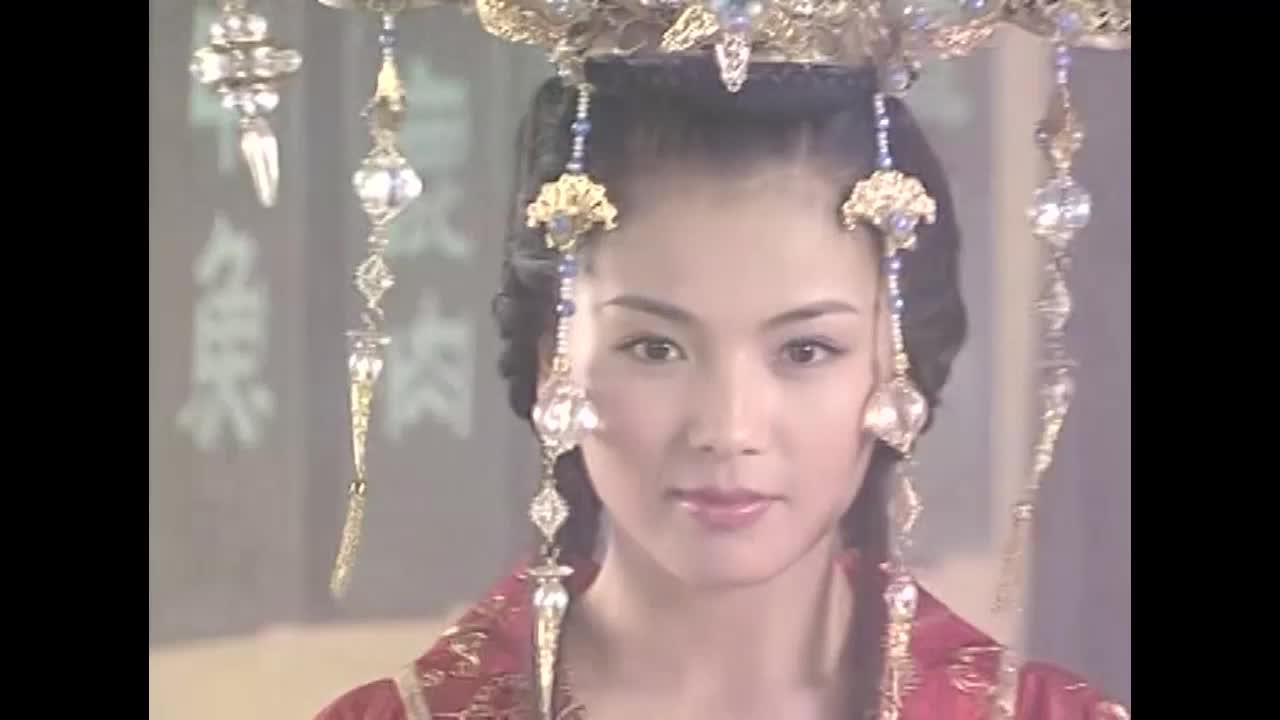 依依和藏锋有情人终成眷属,赛华佗婚礼现场活跃气氛,讲黄段子