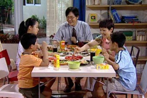 被电视剧种草的美食,中华宫廷美食宝典甄嬛传,想去刘星家吃饭!