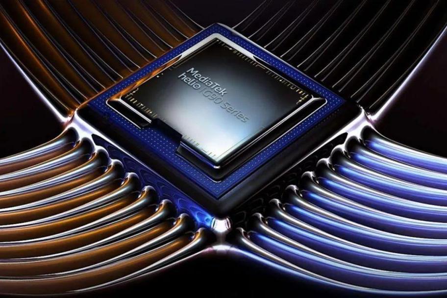中国芯崛起,联发科技发布G90芯片,Redmi全球首发