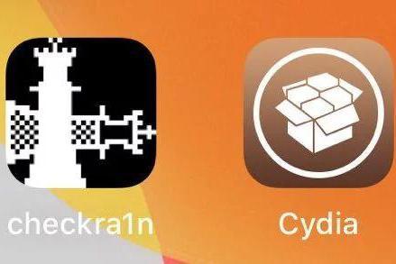 越狱消息 | Checkra1n 越狱已发布,支持 iOS13 越狱,附教程