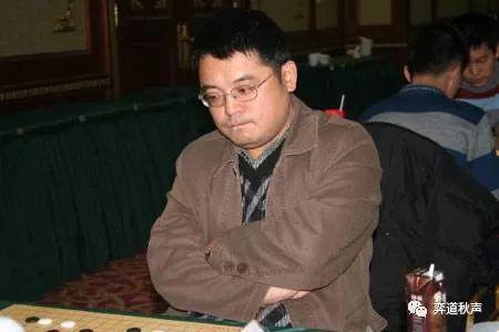 晚报杯风云录 第十五届 李岱春蝉联个人盟主 付利夺世界冠军成8段