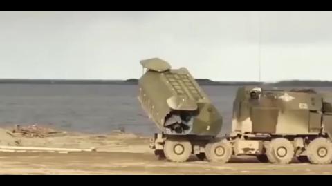 俄罗斯的百万雄师,俄罗斯联邦武装力量
