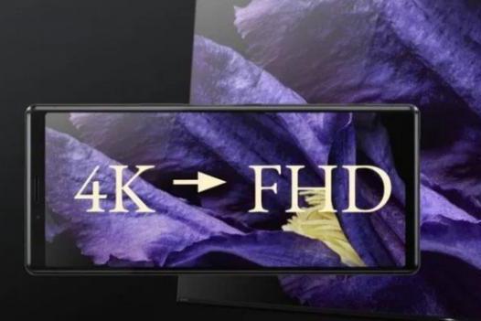 """""""六筒""""后摄像头来了,索尼超高端旗舰Xperia 0:6摄+骁龙865"""