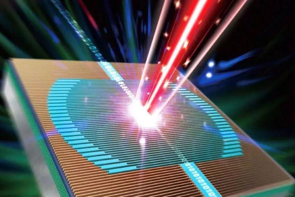 这种二维新材料,竟具有三种未知性质,是为可以测量的量子振荡!