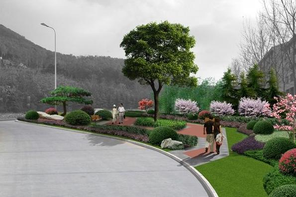 房子的公摊面积并不是越小越好,公摊大意味着公共设施完善
