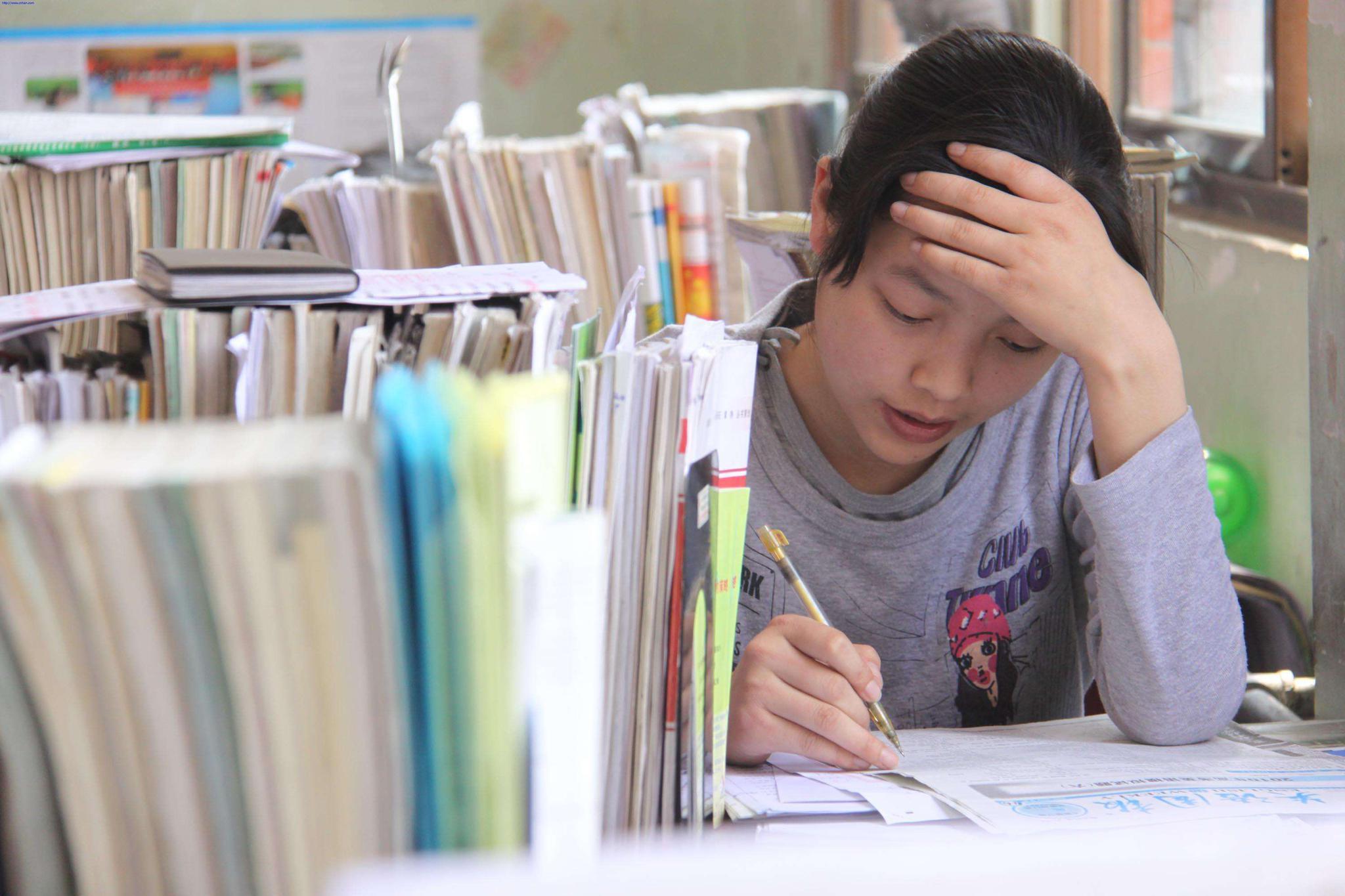 大学生:这4种资格证考试,含金量比较高,你考过了几本?