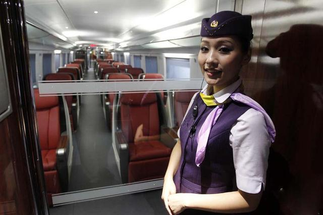 世界还为石油喋喋不休之际,中国继高铁后,第五张国家名片将出世