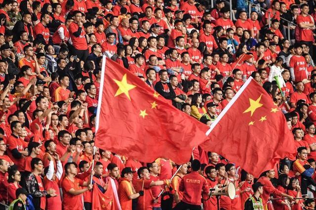 国家队大名单暴露李铁选人模式,他能拯救中国足球吗?
