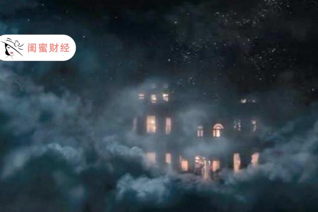 天津火灾近700天后,前项目再被接盘,泰禾终于还是陨落了?