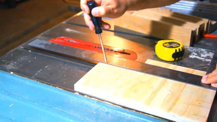 每使用一双一次性筷子,就会缺少一片森林!但筷子不是木头做的!