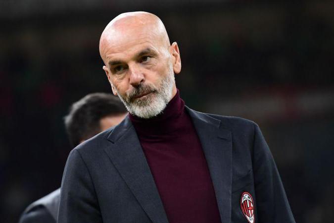 皮奥利:踢博洛尼亚要更有攻击性,米兰没C罗梅西也很优秀!