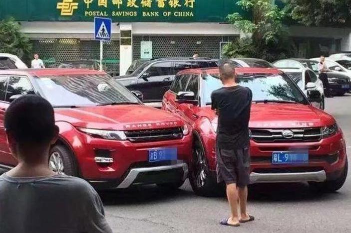 这些中国汽车品牌,为啥还没破产?