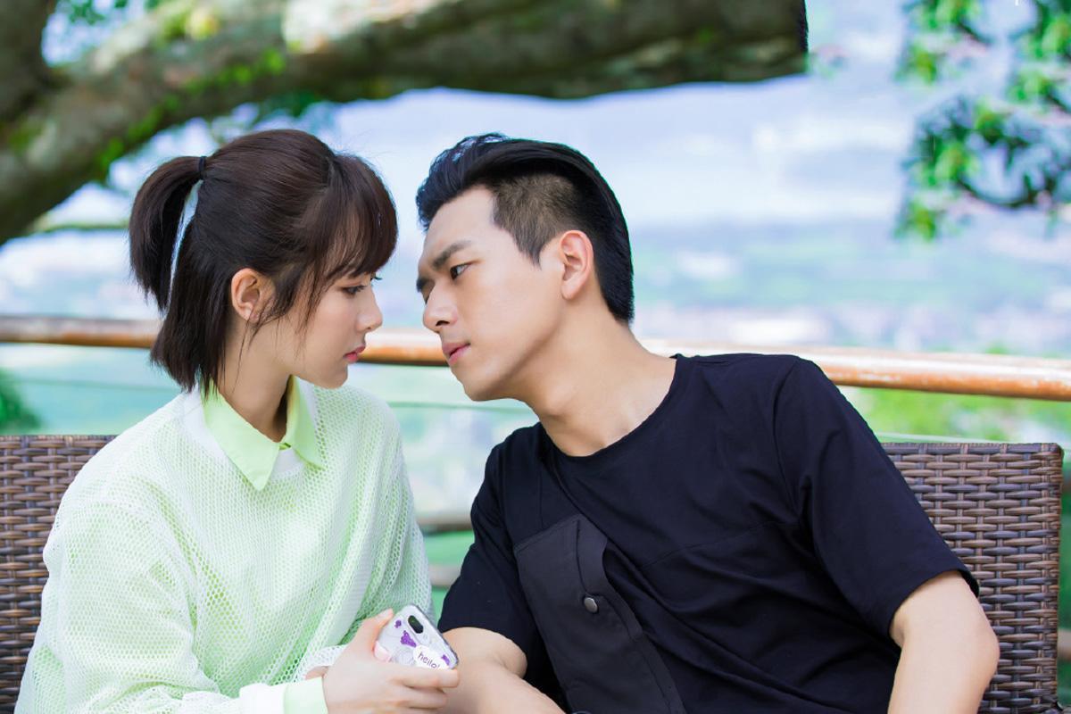 杨紫获霸屏演员榜第一,杨幂未进前十,肖战、李现新上榜排名喜人