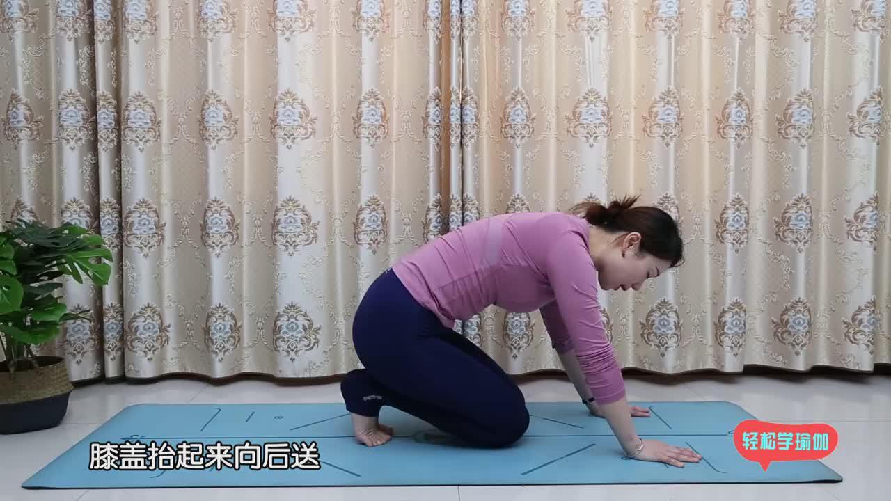 很实用2个足弓塌陷的纠正训练利用肺炎疫情的时间矫正扁平足