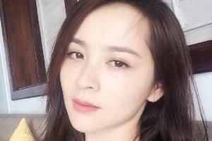 明星做理疗、美容也会出意外:邓莎齐秦被烧伤,刘涛受尽折磨