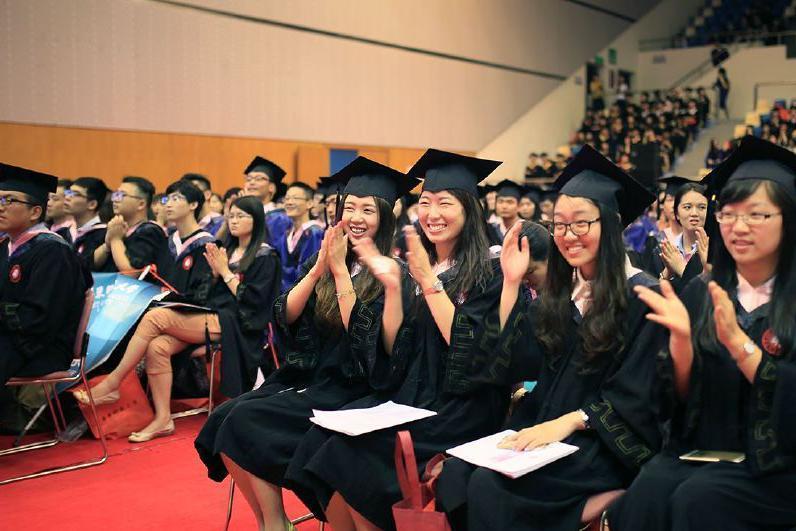 考上211大学研究生和985大学研究生,差别有多大
