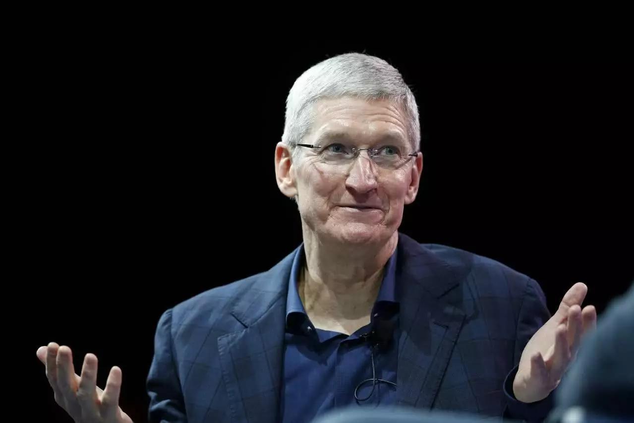 2770元的iPhone9来袭?A13+home键,网友:想都不敢想