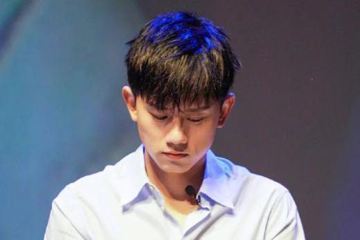 张杰、杜海涛等明星相继宣布要主演话剧,话剧门槛越来越低了?