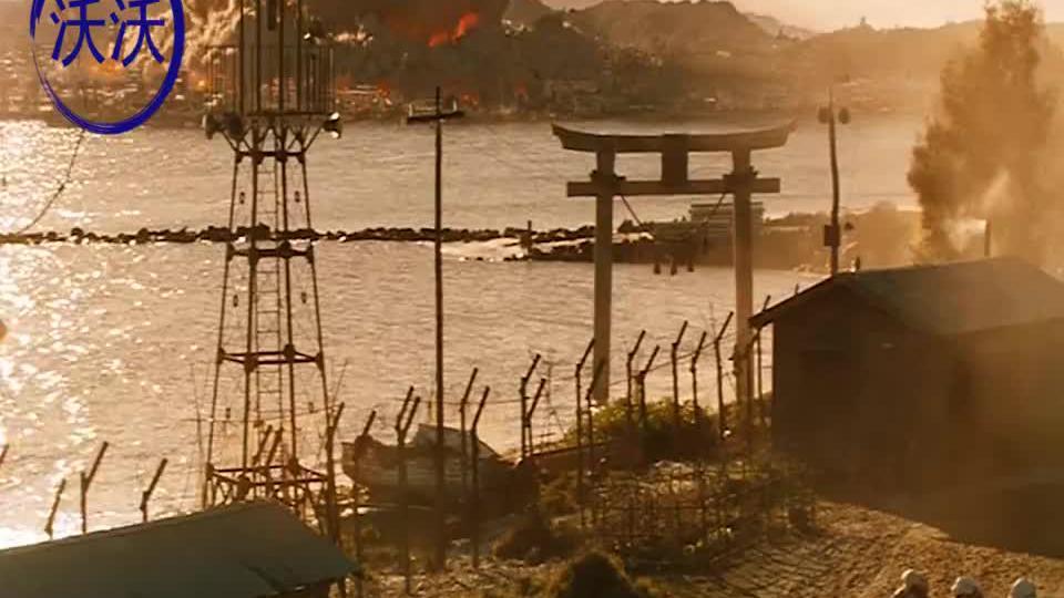 当初被美国原子弹轰炸,满目疮痍遍地废墟的广岛,现在怎么样了