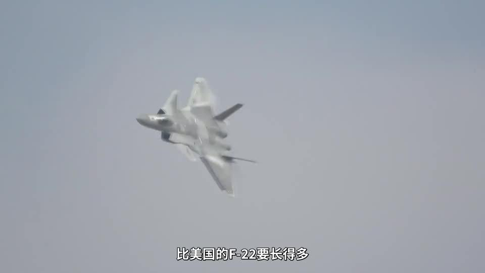 歼-20装配涡扇-15发动机后能取消鸭翼吗