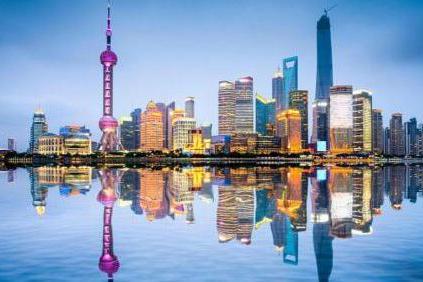 大学毕业工作,选择同学扎堆的上海还是梦想考研学校所在的北京?