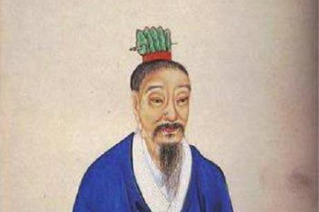 【原创】嵇康的魏晋风骨:从名士打铁到《广陵散》绝