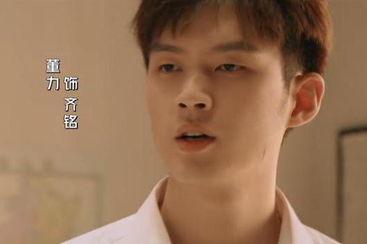 陈坤周迅的表演训练班每月收费8.8万,明星去上课效果也差太多了