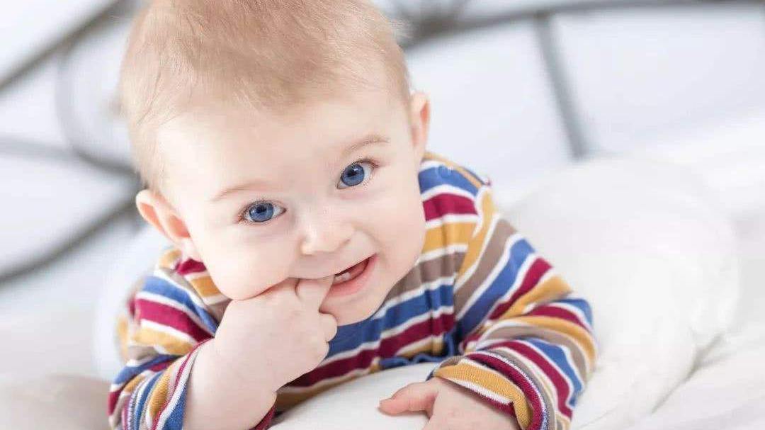 """宝宝在这几个月份出生,可能自带""""学霸""""潜质,你家娃在其中吗"""