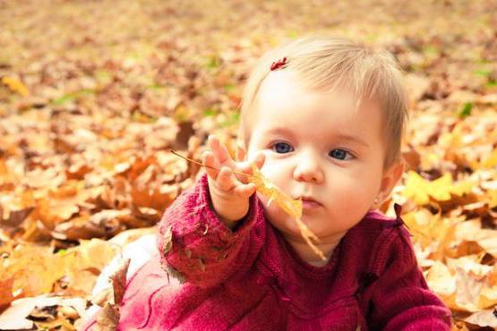 0-3岁是语言发展黄金期,6个方法,孩子口齿伶俐,头脑更灵活