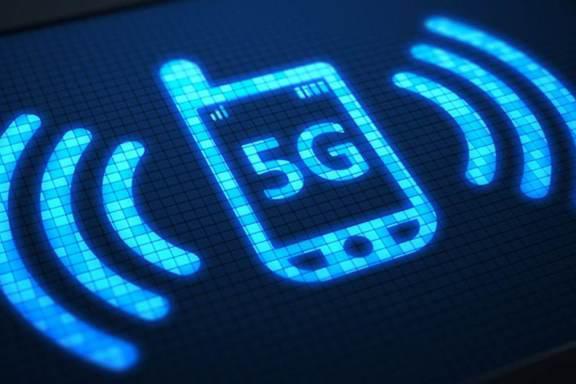 中国电信对5G终端要求最高:NR、WiFi6、VoLTE等应有全有!