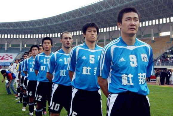 三聚三离!王健林足球情结屡遭挫折,万达还有重返巅峰的决心吗