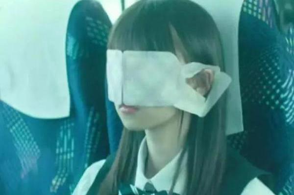 这个脸超小的日本女星把生活看得真透彻 斋藤飞鸟萝莉外表御姐心