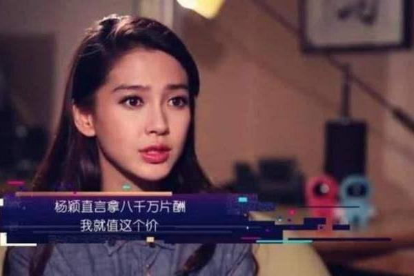 Ab公开和别的男人搂搂抱抱,黄晓明不介意?网友:他不敢