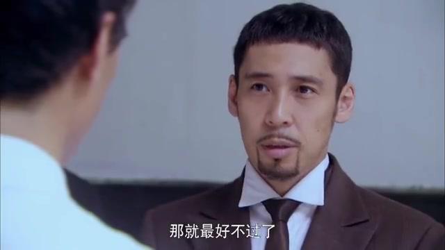 抗战剧!东江英雄第19集:黑仔亲自教练枪,安娜内心颇甜蜜