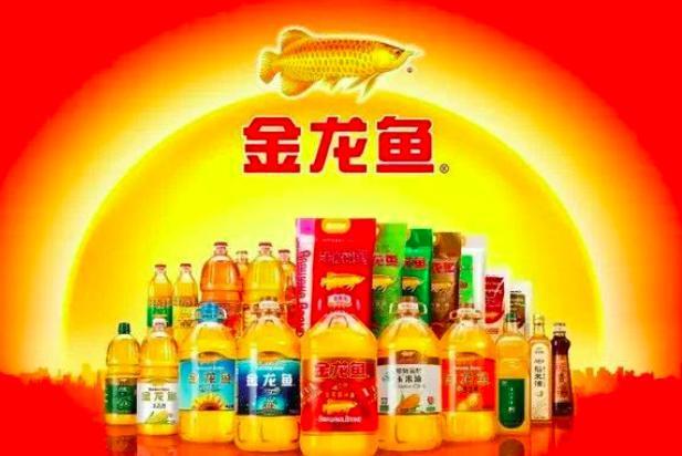 每年从国内赚走1600亿,占据大部分中国粮油市场,却不是国产品牌