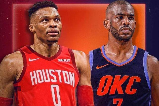 """美媒评选:NBA新赛季4大""""冒险""""交易!雄鹿、勇士入选"""