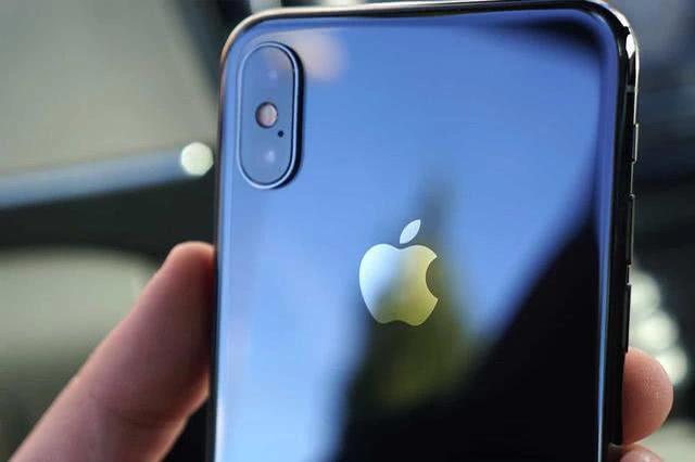 为什么iPhone X突然无人问津?这几点原因很重要!