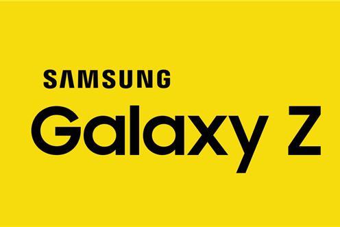 三星Galaxy Z Flip折叠手机确定将于2月份上市
