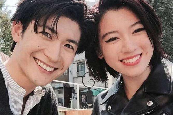 周杰伦新歌销量破纪录,MV女主引关注,如杰伦电影女主般清纯