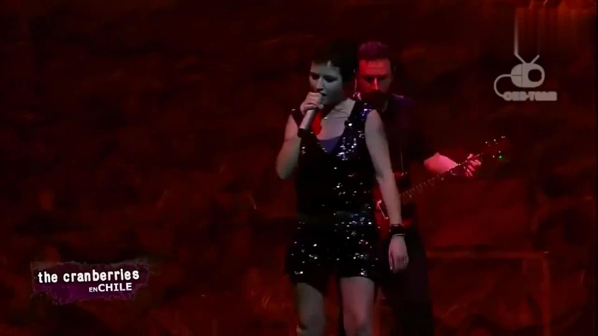 王菲《梦中人》原来是翻唱她的唱腔,怪不得听起来那么熟悉!