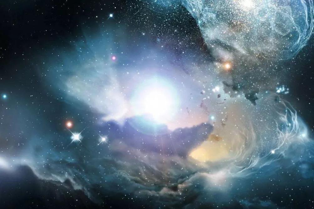在1000光年外的英仙座分子云中,发现74颗原恒星!