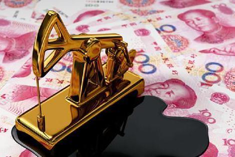 伊朗把两千万桶原油储存在中国后,再发现亿吨级的石油稀土油田