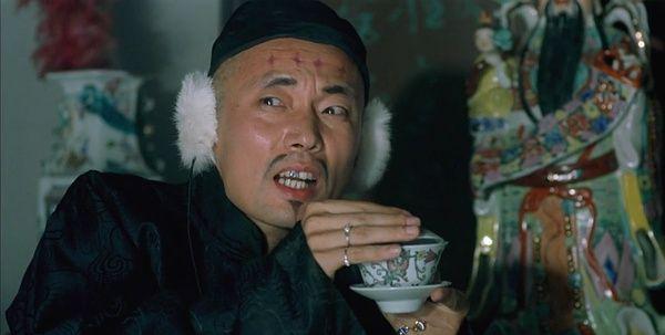 冯小刚最经典的5部电影,既叫好又卖座,与葛优互相成就